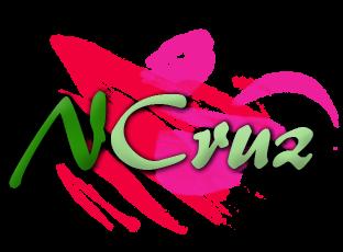 NCRUZ.com